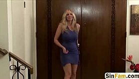 Julia Ann Fucked Hard In Her Wet Cunt Porno Movies