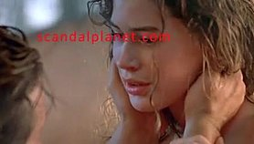 Carre Otis Very Hot Fucking In Wild Orchid Movie XXX Porn