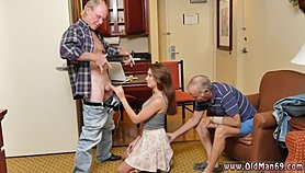 Old and young XNXX