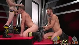 World big pine xxx sex photo and gay daddy Pussy in Porno
