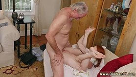 Old man having sex first time Online Hook-up