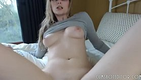 Perfect Young Teen Fucked By You Porno Movies