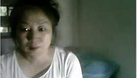 Chinese doll in cambodia Shaunta live on 720camscom