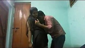 Sexy Indian woman gets molested on camera Porn Movies