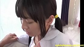Jav Idol Miyauchi Shiori In One Of Her First Hardcore Movies Really Cute